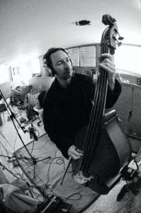 Tom-mrg-recording
