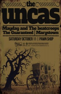 uncas_guaranteed_poster