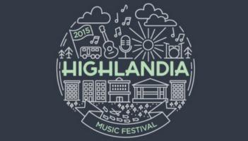 highlandia2015-featured image